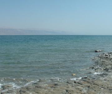 Dead Sea_feature